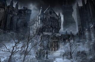 廃城.jpg